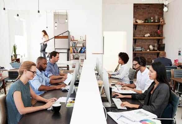 digital-marketers-industry