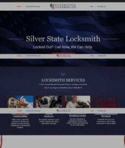 Silver State Locksmith