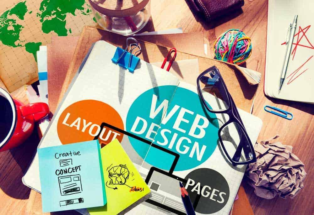 Choosing Your Blogging Platform