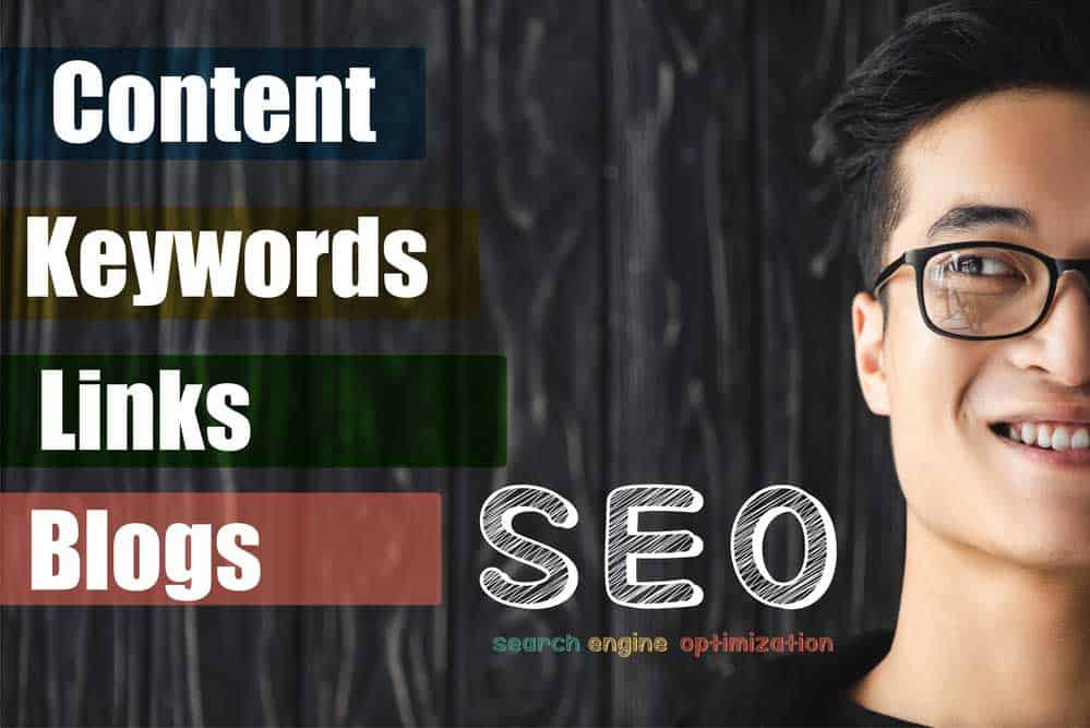 SEO-Keyword-Research-For-Your-Website