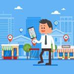 Digital-Marketing-Guide-Example